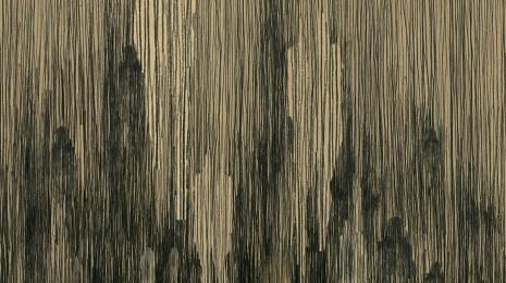 Alku: Redder – Border/Lines EP