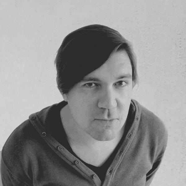 Antti Granlund