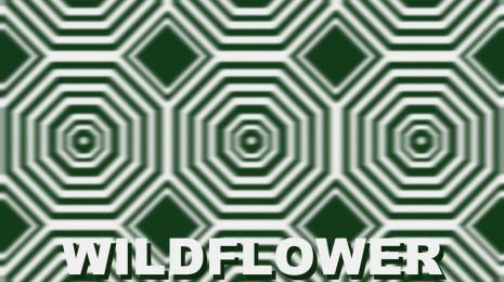 Dark Bells – Wildflower