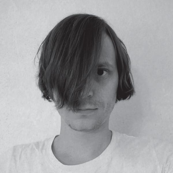 Johannes Laitila