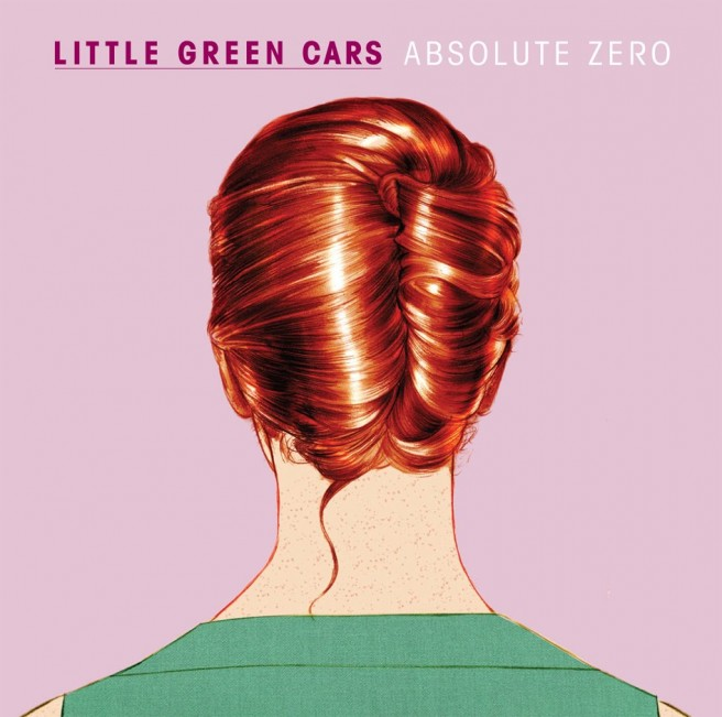 littlegreencars-absolutezero