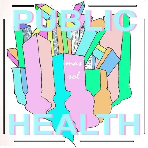 Public Health – Mas Sol