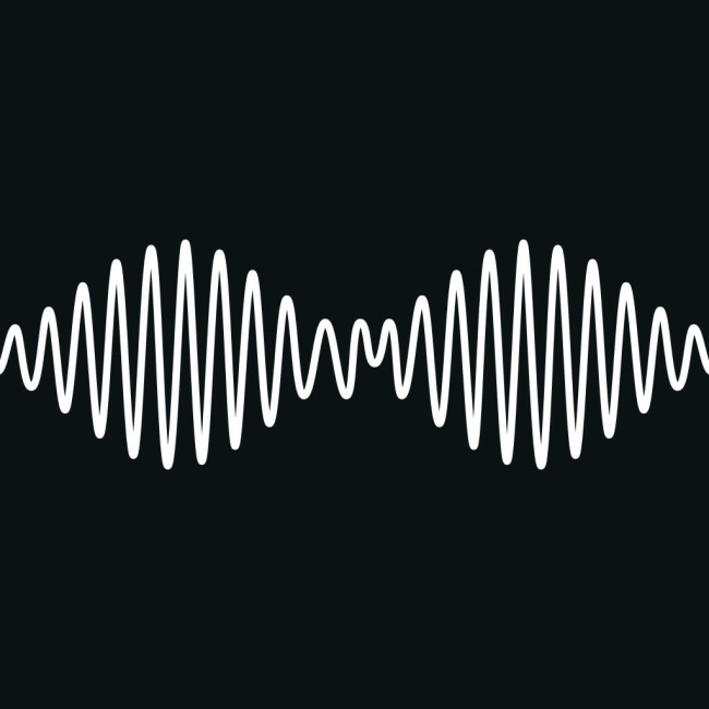 arctic-monkeys-AM-album-cover