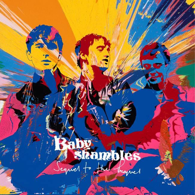 Babyshambles_sttp_kansi