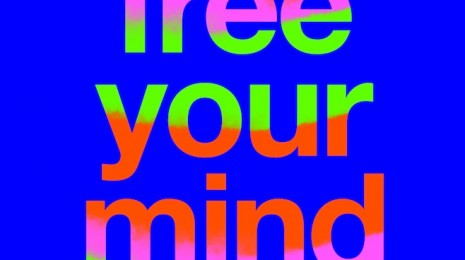Cut Copy — Free Your Mind