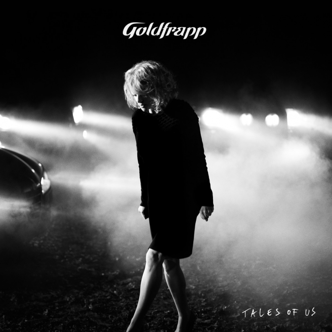 Goldfrapp_TalesOfUs