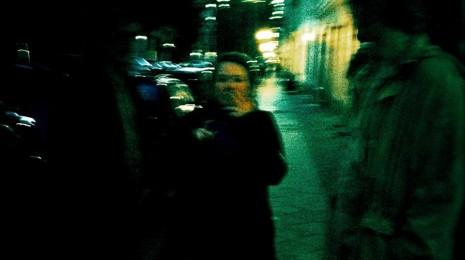Koria Kitten Riotin uusi laulu ja video