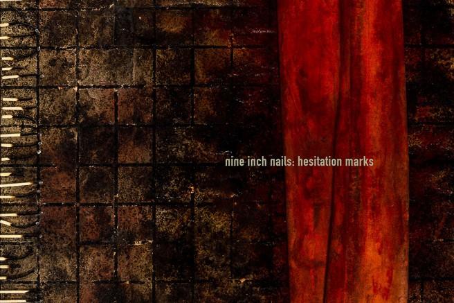 NIN_hesitation_marks_1