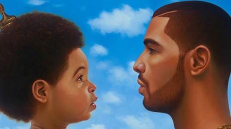 Artisti nimeltä Drake