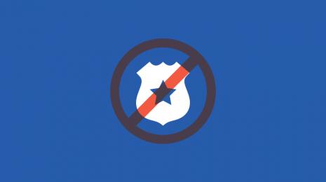 OMVF 2014 – katsaus ohjelmistoon