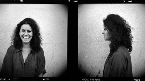 Uutta musiikkia: Miami Horror – Real Slow ft. Sarah Chernoff