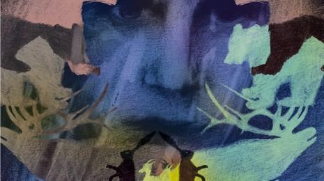 Astrid Swan – Astrid4 (Album stream)