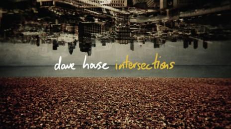Uusi löytö: Dave House