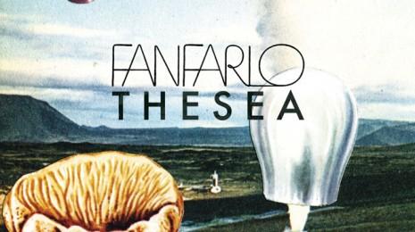 Fanfarlo, kiva bändi