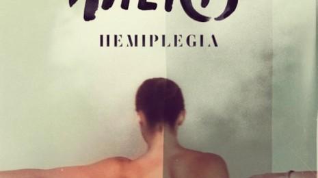 HAERTS — Hemiplegia EP