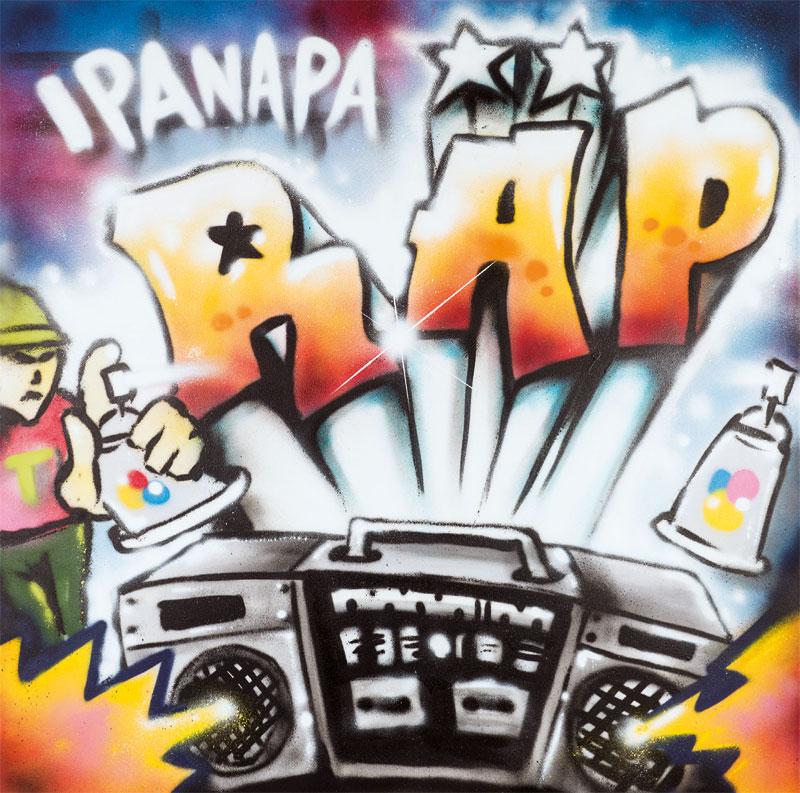 ipanapa_rap1