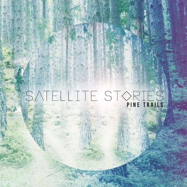 (Kuva: Satellite Stories / XYZ)