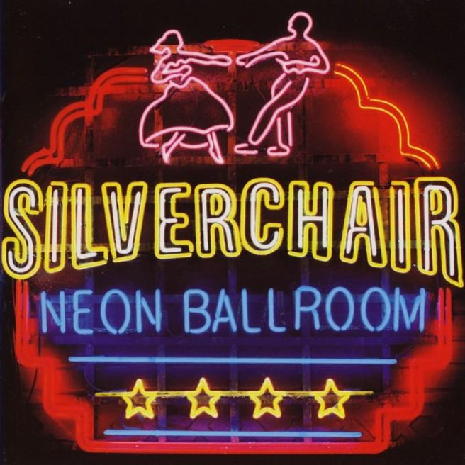 silverchair_neon_ballroom_1999