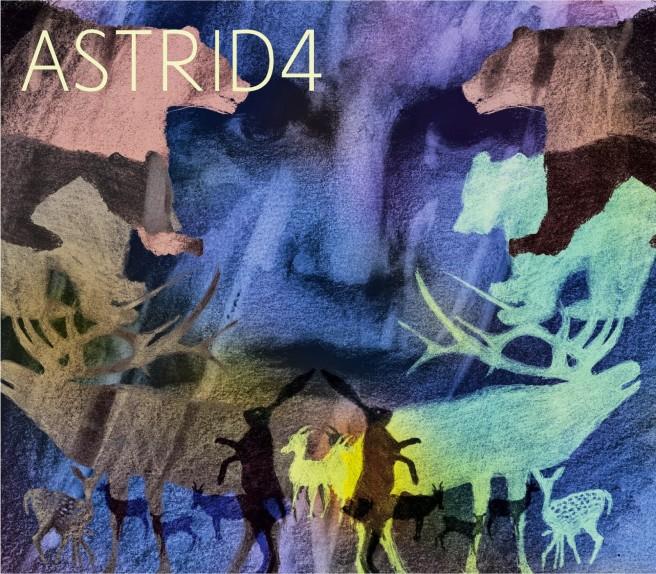 Astrid4