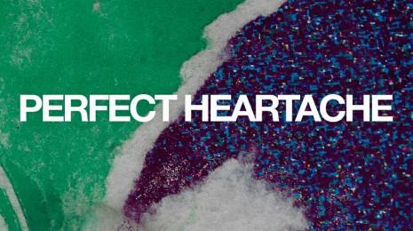 Delay Trees – Perfect Heartache