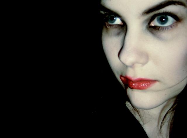 halloween_