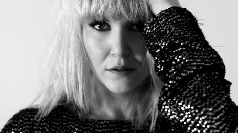 Levy: Astrid Swan – Astrid4