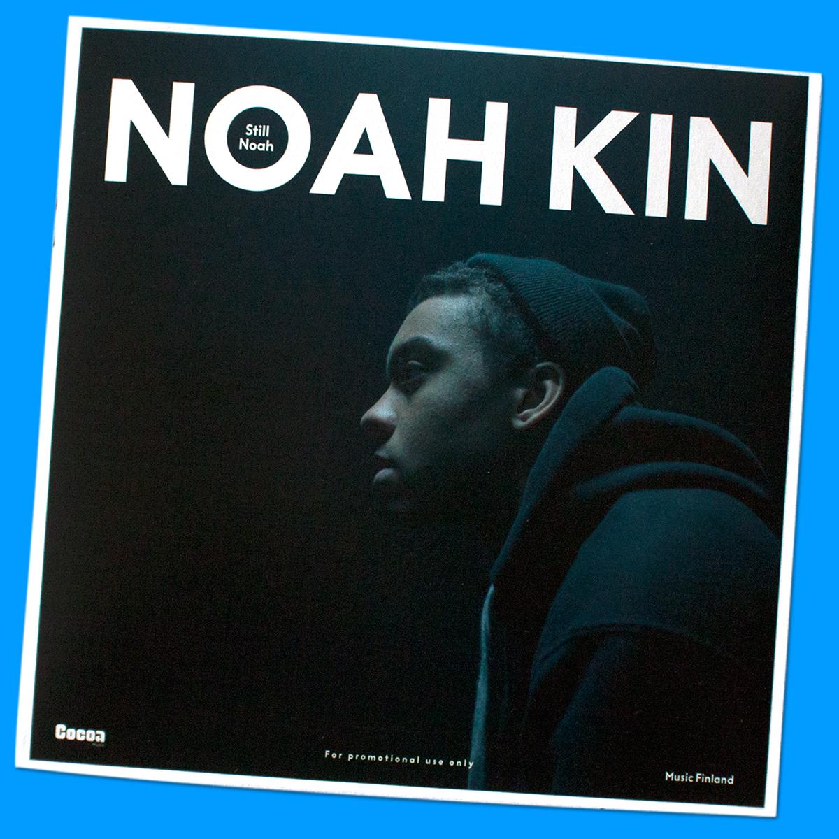 Split Noah