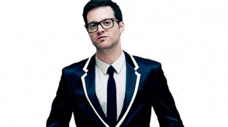 Wincaven joulukalenterin luukku 14: Mayer Hawthorne – Where Does This Door Go