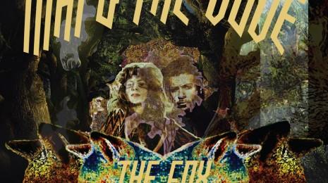 Niki & The Dove – The Fox