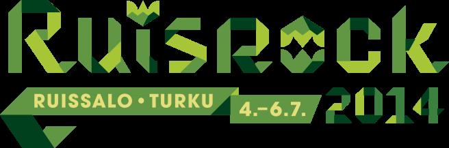 Ruisrock_logo_2014_vaaka_vuosiluvulla_pmv