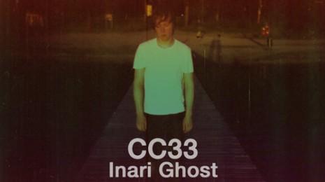 CC33 – Inari Ghost