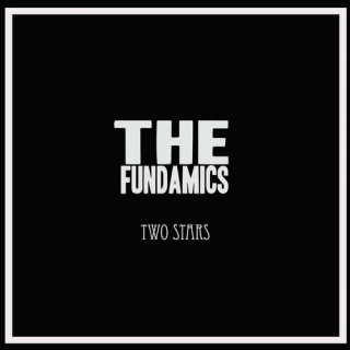 fundamics two stars
