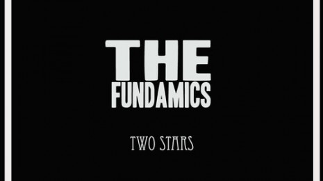 Fundamics – Two Stars