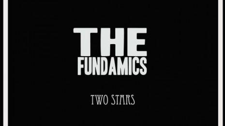 Fundamics – Two Stars