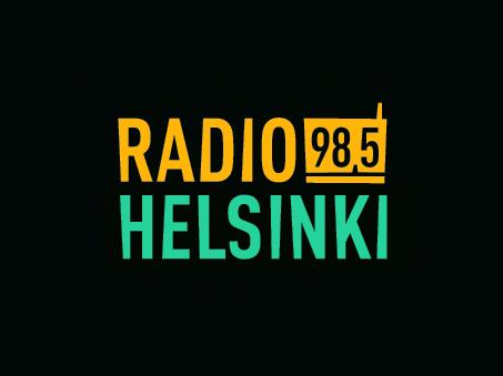 radiohelsinki_logo