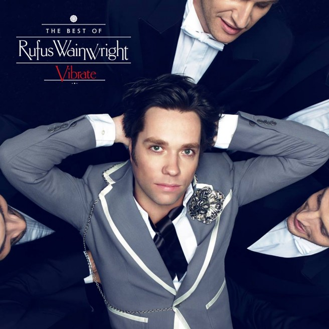 RufusWainwright