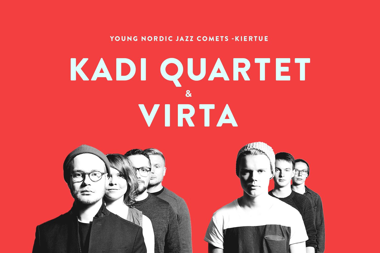 Kuva: Jazzliitto.fi