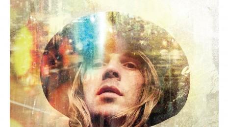 Beck – Unforgiven