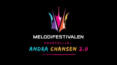 Melodifestivalen 2014: Andra chansen – arviot neljästä jälkimmäisestä kilpailukappaleesta