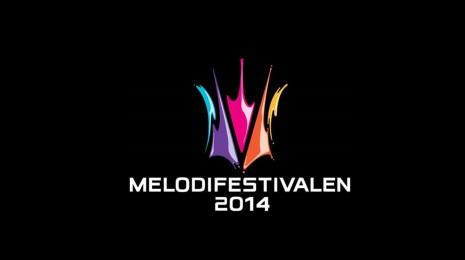 Melodifestivalen 2014: Kuuntelijan ja Hulivilipojan semifinaalishoccy