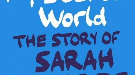 My Secret World – dokumentti maailman parhaasta levy-yhtiöstä