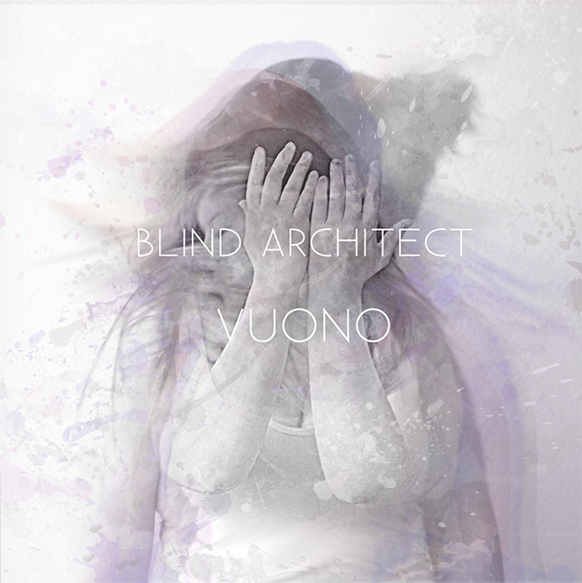 Blind Architect – Vuono