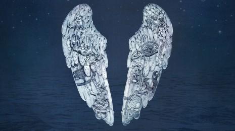 Uutta musiikkia: Coldplay – Magic
