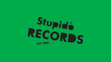 Stupido Records 25 vuotta: viisi suosikkia