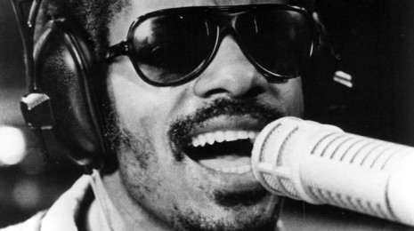 Ilmainen lataus: Stevie Wonder – Superstition (Autograf Remix)