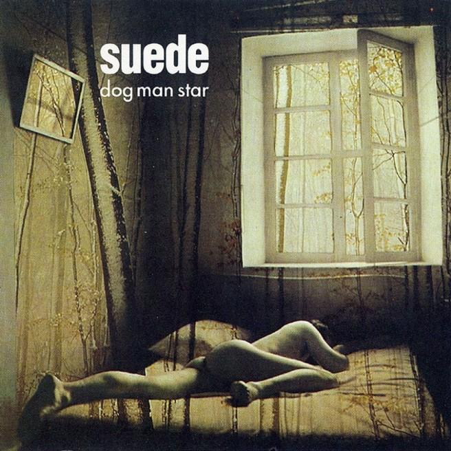 Suede-Dog_Man_Star-Frontal
