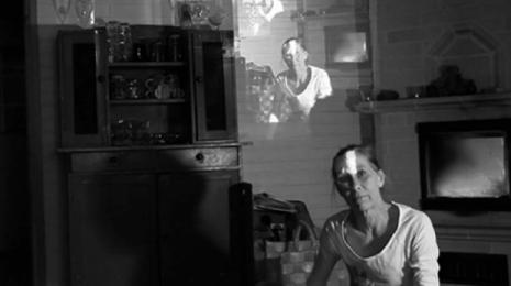 Aino Venna & Naisten Linja – Women On Horizon