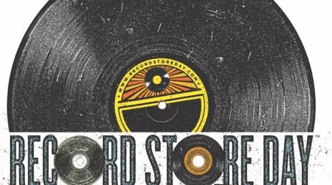 Miksi en osallistunut Record Store Dayhin