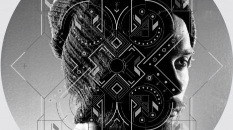 Ásgeir: Here It Comes / Heart-Shaped Box (Nirvana cover) 7″