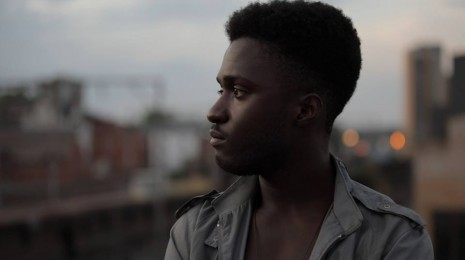 Ilmainen lataus: Kwabs – Perfect Ruin